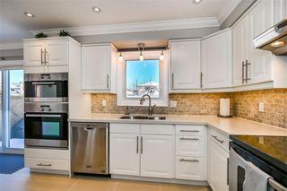 Photo 5: 5420 SHELDON PARK Drive in Burlington: House for sale : MLS®# H4072800