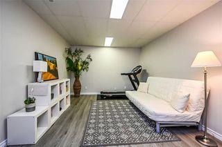 Photo 33: 5420 SHELDON PARK Drive in Burlington: House for sale : MLS®# H4072800