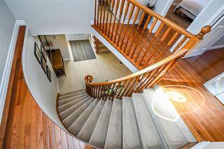 Photo 21: 5420 SHELDON PARK Drive in Burlington: House for sale : MLS®# H4072800