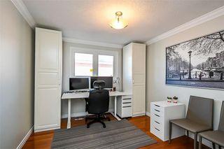 Photo 28: 5420 SHELDON PARK Drive in Burlington: House for sale : MLS®# H4072800