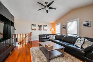 Photo 18: 5420 SHELDON PARK Drive in Burlington: House for sale : MLS®# H4072800