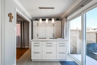 Photo 8: 5420 SHELDON PARK Drive in Burlington: House for sale : MLS®# H4072800