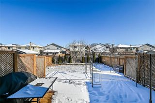 Photo 39: 5420 SHELDON PARK Drive in Burlington: House for sale : MLS®# H4072800