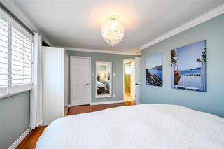 Photo 23: 5420 SHELDON PARK Drive in Burlington: House for sale : MLS®# H4072800