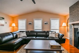 Photo 16: 5420 SHELDON PARK Drive in Burlington: House for sale : MLS®# H4072800