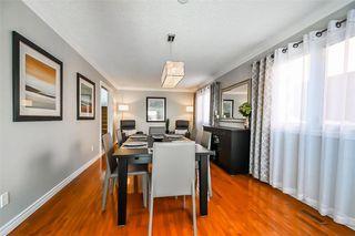 Photo 12: 5420 SHELDON PARK Drive in Burlington: House for sale : MLS®# H4072800