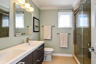 Photo 24: 5420 SHELDON PARK Drive in Burlington: House for sale : MLS®# H4072800