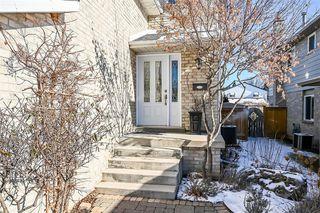 Photo 3: 5420 SHELDON PARK Drive in Burlington: House for sale : MLS®# H4072800