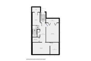 Photo 47: 5420 SHELDON PARK Drive in Burlington: House for sale : MLS®# H4072800