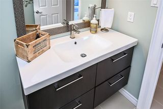 Photo 20: 5420 SHELDON PARK Drive in Burlington: House for sale : MLS®# H4072800