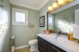 Photo 19: 5420 SHELDON PARK Drive in Burlington: House for sale : MLS®# H4072800