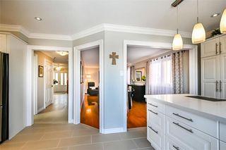 Photo 13: 5420 SHELDON PARK Drive in Burlington: House for sale : MLS®# H4072800
