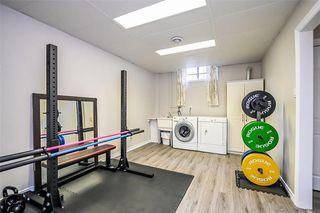 Photo 35: 5420 SHELDON PARK Drive in Burlington: House for sale : MLS®# H4072800