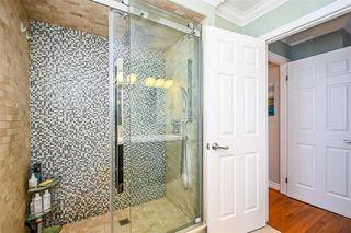 Photo 25: 5420 SHELDON PARK Drive in Burlington: House for sale : MLS®# H4072800