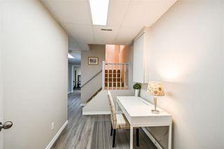 Photo 32: 5420 SHELDON PARK Drive in Burlington: House for sale : MLS®# H4072800
