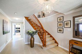 Photo 4: 5420 SHELDON PARK Drive in Burlington: House for sale : MLS®# H4072800