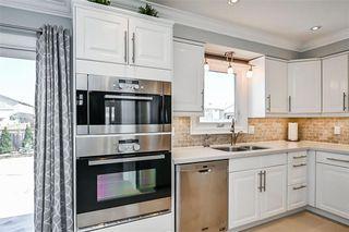 Photo 7: 5420 SHELDON PARK Drive in Burlington: House for sale : MLS®# H4072800