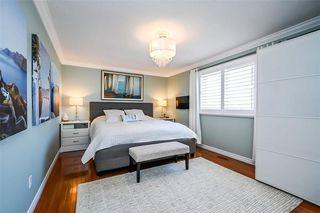 Photo 22: 5420 SHELDON PARK Drive in Burlington: House for sale : MLS®# H4072800