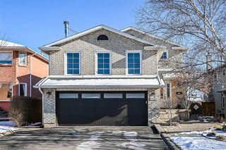 Photo 42: 5420 SHELDON PARK Drive in Burlington: House for sale : MLS®# H4072800