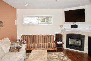 Photo 28: 2588 Birch Street in Abbotsford: Abbotsford East House for sale : MLS®# R2481340