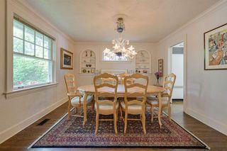 Photo 10: 10229 132 Street in Edmonton: Zone 11 House for sale : MLS®# E4205784