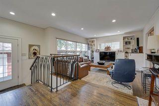 Photo 8: 10229 132 Street in Edmonton: Zone 11 House for sale : MLS®# E4205784