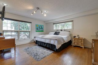 Photo 24: 10229 132 Street in Edmonton: Zone 11 House for sale : MLS®# E4205784