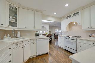 Photo 14: 10229 132 Street in Edmonton: Zone 11 House for sale : MLS®# E4205784