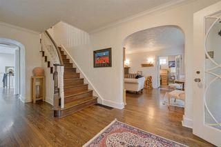 Photo 3: 10229 132 Street in Edmonton: Zone 11 House for sale : MLS®# E4205784