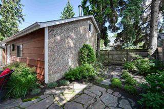 Photo 40: 10229 132 Street in Edmonton: Zone 11 House for sale : MLS®# E4205784
