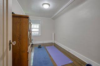 Photo 32: 10229 132 Street in Edmonton: Zone 11 House for sale : MLS®# E4205784