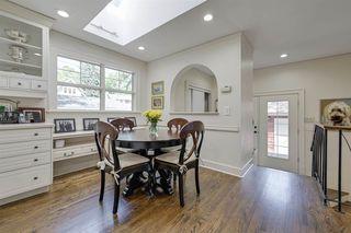 Photo 16: 10229 132 Street in Edmonton: Zone 11 House for sale : MLS®# E4205784