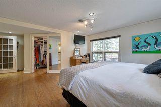 Photo 26: 10229 132 Street in Edmonton: Zone 11 House for sale : MLS®# E4205784