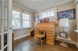 Photo 9: 10229 132 Street in Edmonton: Zone 11 House for sale : MLS®# E4205784