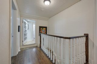 Photo 23: 10229 132 Street in Edmonton: Zone 11 House for sale : MLS®# E4205784