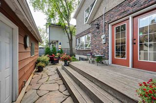 Photo 42: 10229 132 Street in Edmonton: Zone 11 House for sale : MLS®# E4205784