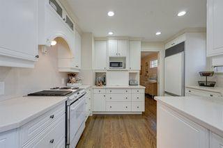 Photo 13: 10229 132 Street in Edmonton: Zone 11 House for sale : MLS®# E4205784