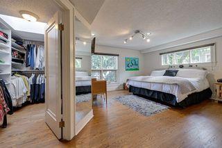 Photo 25: 10229 132 Street in Edmonton: Zone 11 House for sale : MLS®# E4205784