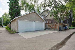 Photo 47: 10229 132 Street in Edmonton: Zone 11 House for sale : MLS®# E4205784