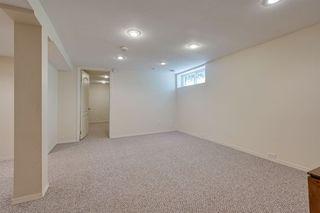Photo 35: 10229 132 Street in Edmonton: Zone 11 House for sale : MLS®# E4205784