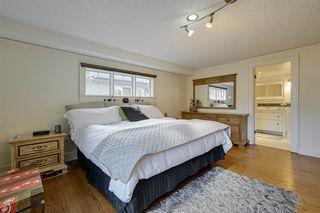 Photo 27: 10229 132 Street in Edmonton: Zone 11 House for sale : MLS®# E4205784