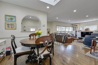 Photo 19: 10229 132 Street in Edmonton: Zone 11 House for sale : MLS®# E4205784
