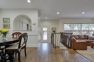Photo 18: 10229 132 Street in Edmonton: Zone 11 House for sale : MLS®# E4205784