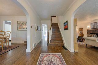 Photo 22: 10229 132 Street in Edmonton: Zone 11 House for sale : MLS®# E4205784