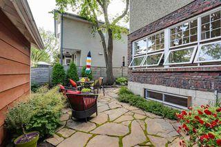 Photo 43: 10229 132 Street in Edmonton: Zone 11 House for sale : MLS®# E4205784