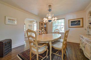 Photo 11: 10229 132 Street in Edmonton: Zone 11 House for sale : MLS®# E4205784