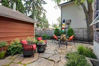 Photo 44: 10229 132 Street in Edmonton: Zone 11 House for sale : MLS®# E4205784