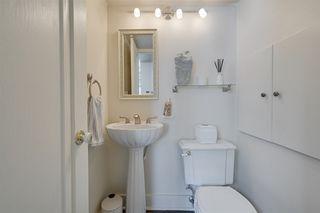 Photo 21: 10229 132 Street in Edmonton: Zone 11 House for sale : MLS®# E4205784