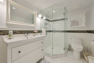 Photo 30: 10229 132 Street in Edmonton: Zone 11 House for sale : MLS®# E4205784