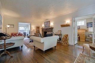 Photo 4: 10229 132 Street in Edmonton: Zone 11 House for sale : MLS®# E4205784